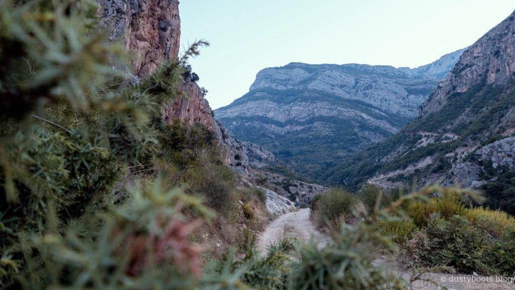 11_ppt_montenegro_Start2