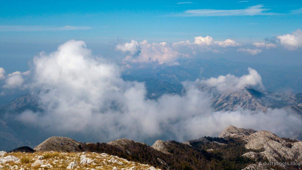16_ppt_montenegro_rumijagipfel5