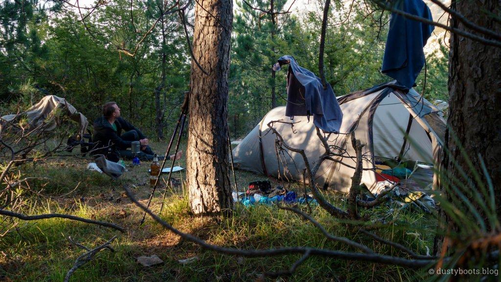 19_ppt_montenegro_camping_wald2