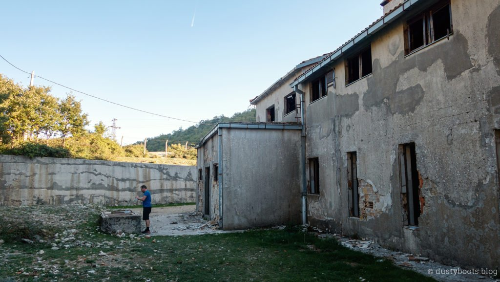 28_ppt_montenegro_zeltplatz2