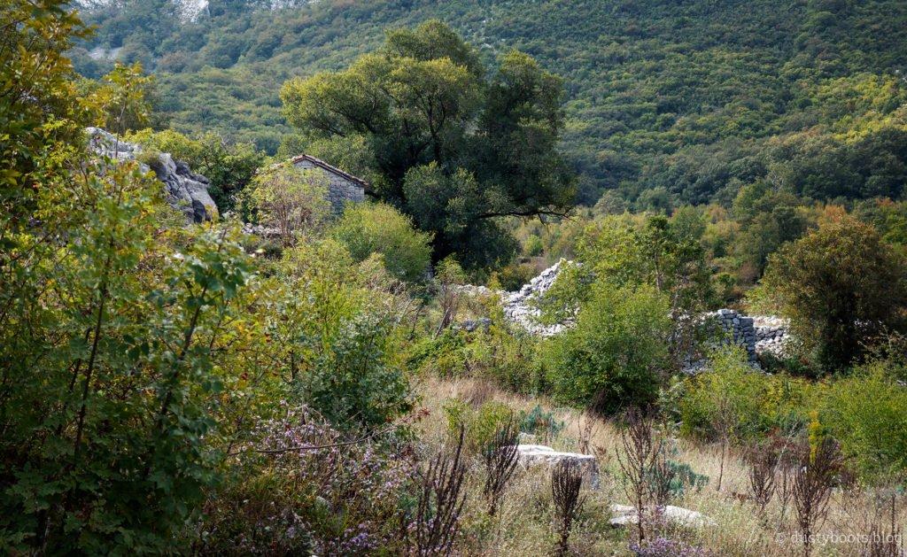 34_ppt_montenegro_dorf