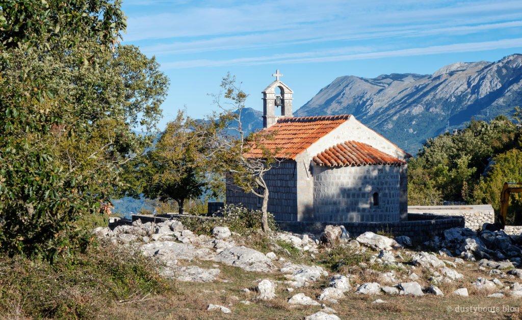 38_ppt_montenegro_kapelle