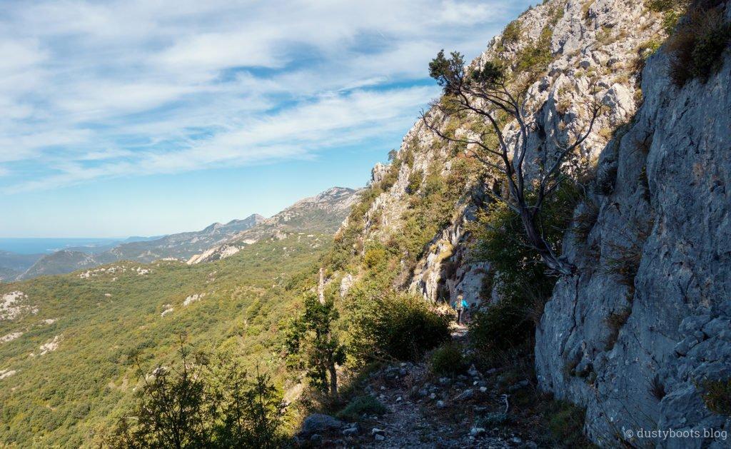 44_ppt_montenegro_weg