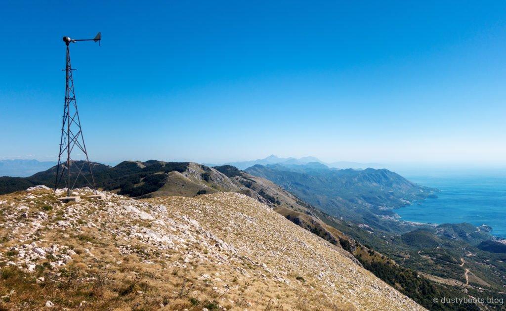 53_ppt_montenegro_windrad