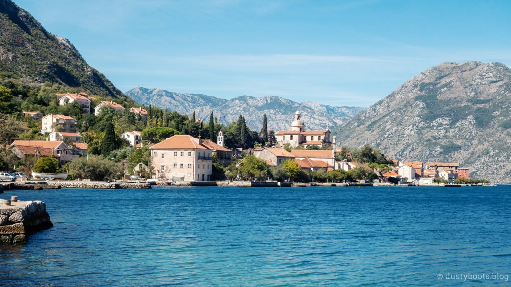 60_ppt_montenegro_bucht_von_kotor