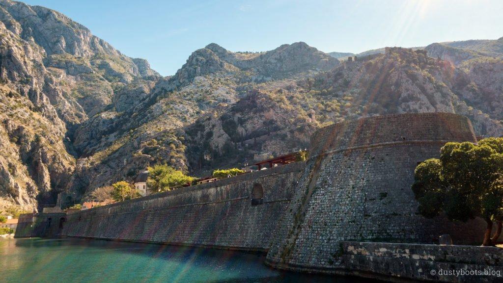 60_ppt_montenegro_kotor