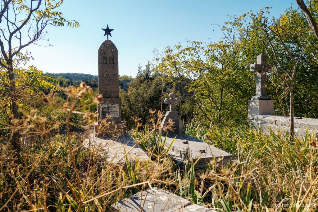 65_ppt_montenegro_friedhof