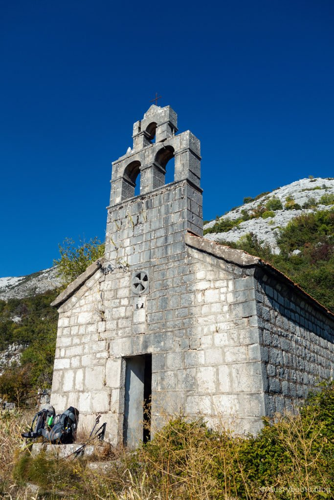 65_ppt_montenegro_kirche2