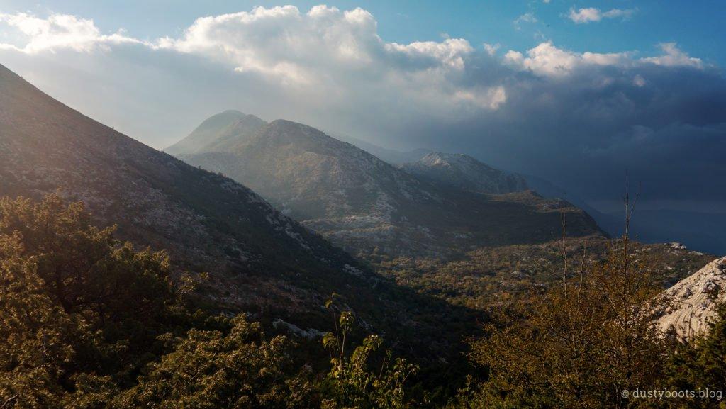 70_ppt_montenegro_blick_ins_tal