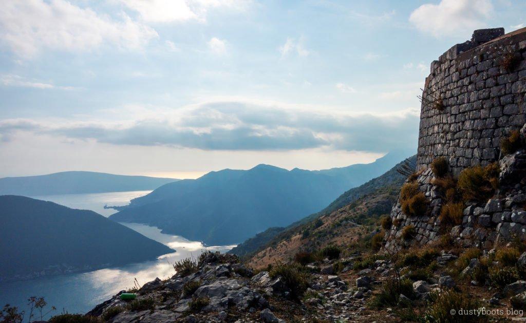 79_ppt_montenegro_festung_ausblick