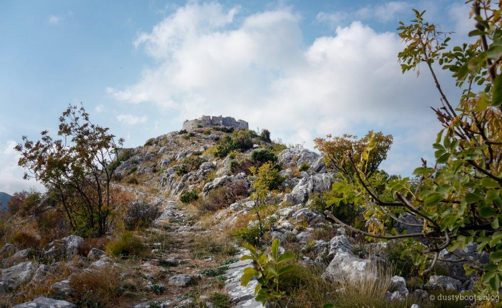 79_ppt_montenegro_festung_weg