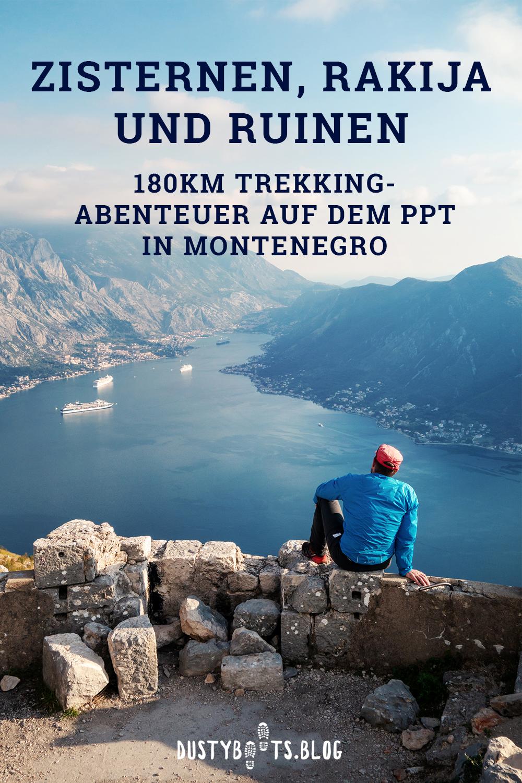 PPT – die Küstentransversale durch Montenegro_PIN